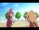 とらドラ! 第5話「かわしまあみ」  thumbnail