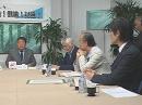 3/3【経済討論】増税は日本を救うか?[桜H23/10/1]