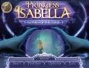 【洋ゲー】Princess ISABELLA2 Part1【しどろもどろ実況プレイ】