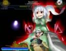 【MUGEN】東方キャラクター別対抗トーナメントpart110