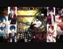 【男性6人合唱】千本桜【この面子で間奏があるわけない】 thumbnail