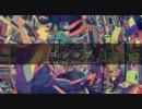 【ゆう】ゴシップ【歌ってみた】 thumbnail