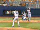 [ PS3 ]( MLB )DEMO PlayG