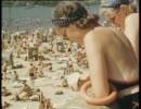 【ニコニコ動画】1936年のベルリン 貴重なカラー映像を解析してみた