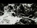 SAMURAI7 -サムライ7- 新OP JUSTICE - Coming Century