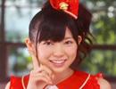 2011.07.20 on sale【MV】待ってました、新学期(紅組) / NMB48[公式](Short ver.)