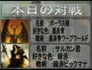 【MTG戦争】第五章 ボーラスVSサルカン