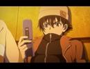 未来日記 #01「サインアップ」 thumbnail