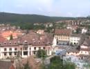 【ニコニコ動画】結局世界一周かよ!? -欧州/ルーマニア編②-3-を解析してみた