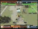 三国志大戦2 DVD 大将星 ~番外篇~【大英雄】fan114 VS 【大英雄】菊.wmv