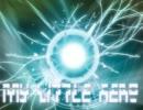第93位:【NNI】My Little Hero【オリジナル曲】