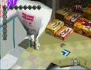 ドミノ君をとめないで。 プレイ動画 2ステージ