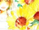 【海賊Mac団】はるのlove song【オリジナルなのだよ!】 thumbnail