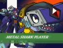 ロックマンX6 BGM集Part2