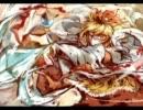 【ニコニコ動画】【東方ニコカラ】Tiger Soul【on voval】を解析してみた