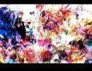 雪歌ユフによる「nATALIE」itikura_Remix thumbnail