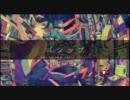 【歌ってみた】Vocaloidの好きな曲を集めてCDに(ry Disk30【作業用BGM】 thumbnail