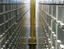 ブリティッシュコロンビア大学の図書館がいろいろすごい