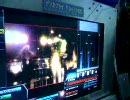 beatmania IIDX Sense 2007 (A) cameraman YUJI