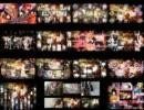 【合唱の合唱】千本桜-Band Edition-【百