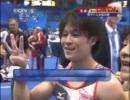 【ニコニコ動画】【世界王者】内村航平 世界体操2011 個人全6種目【3度目のドヤ顔】を解析してみた