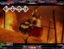 [StepMania] MEMORIA/藍井エイル (Fate/Zero)