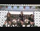 [K-POP] Brown Eyed Girls - Abracadabra (Open Stage 20111015) 2-2 (HD)