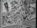 【スパロボ参戦希望】未完作品中心のスパ