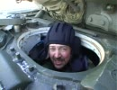 【ニコニコ動画】高画質で見る T-90 の操作法  だがロシア語を解析してみた