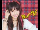 YURIA 2ndアルバム『YURIA2』 thumbnail