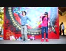 【恐怖。&ただのん】スイートマジック Part.01【成長日記】 thumbnail