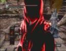 【ダークソウル】イザリスの首狩り魔女(笑)が侵入実況プレイ 1首目