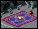 【スーパーマリオRPG】これが真の低レベルクリア?【実況】Part20 thumbnail