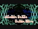 【ニコカラ】 彗星 (on vocal) thumbnail