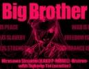 【健音テイ】Big Brother【カバー】