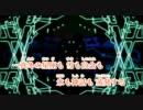 【ニコカラ】 彗星 (off vocal) thumbnail