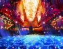 【Vocaloid】「メサイア」第2部より「ハレルヤ」(独語版)【ヘンデル】