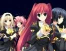 Stellar☆Theater OpeningMovie