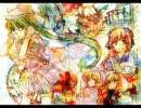 『千本桜』アコースティックギターver. を 歌ってみた by 石敢當 thumbnail