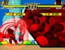 MUGEN凶悪 神以上準論外くらい 矛vs盾チーム大会 part40 thumbnail