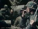 【ニコニコ動画】ミリオタコメおk ドゥクラ峠の戦いを解析してみた