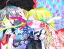 【UTAU】君影コンバロシド【スイムルト】