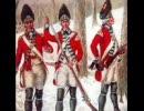 【ニコニコ動画】The British Grenadiersを解析してみた