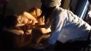 仲村みうがプライベートファッションで悩殺ポーズを指導。(高画質動画)