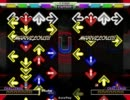 【DDRX2】Challenge 高難易度まとめ【鬼】1/4 thumbnail