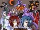 【オリジナル声劇】Nightmare Decoration【ハロウィン】