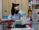 【ぷに子】「メモリーグラス」をBGMに酒を呑む【通学前】 thumbnail