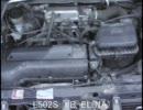 ダイハツ JB-ELエンジン始動音 L502Sミラ 直列4気筒 ターボ無し thumbnail