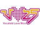 【試聴】V Love 25~Aperios~【収録曲クロスフェード】