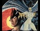 【ニコニコ動画】【デビルマン】妖鳥シレーヌ作ってみた!を解析してみた